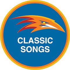 Eagle Classic Songs