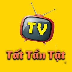 TẤT TẦN TẬT TV