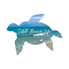 SWF Beach Life