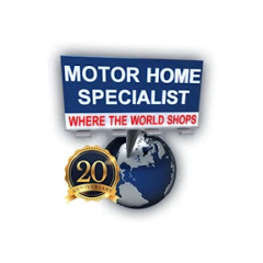 Motor Home Specialist
