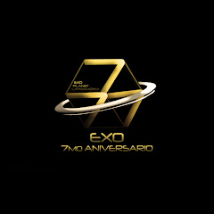 EXO Planet 엑소 Latinoamérica