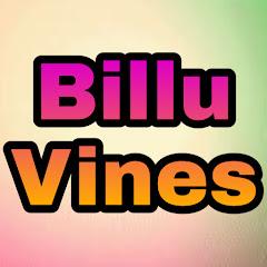 Billu Vines