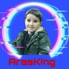 ArasKing