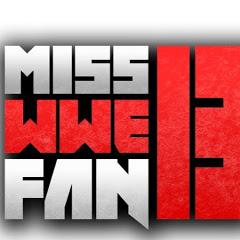 MissWWEFan13