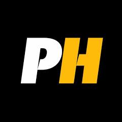 PetrolHead