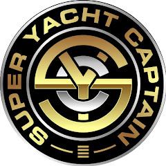 Super Yacht Captain