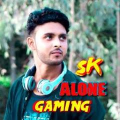 Sk Alone Gaming