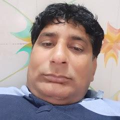 Ashok Rana Official