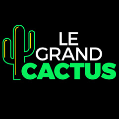 Le Grand Cactus - RTBF