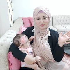 yasmin Shahin ياسمين شاهين