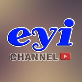 EYI Channel