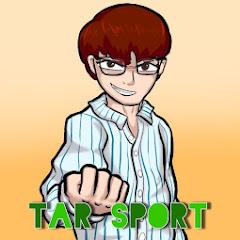 TAR Sport
