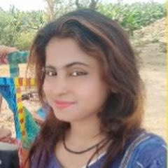 Zoya Bhatti