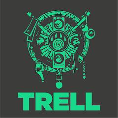 Trellsky