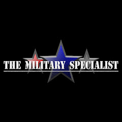 The Military Specialist