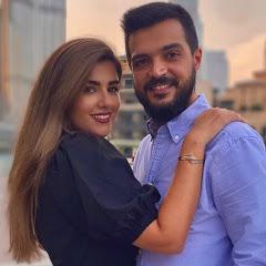 Ziad & Sara زياد و سارة