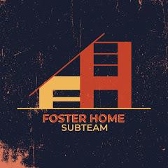 Foster Home - SKZVNST
