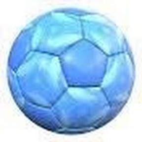 Soccer Zero