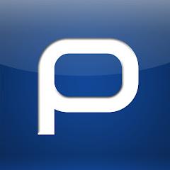 Pplware