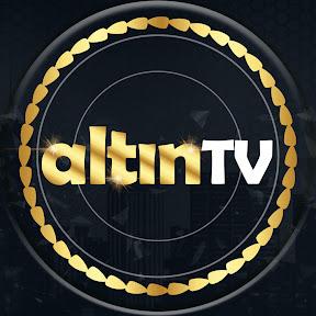 ALTIN TV