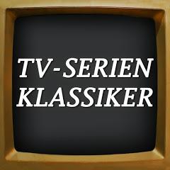 TV-Serienklassiker