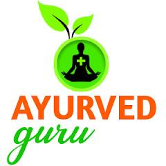 Ayurveda Guru