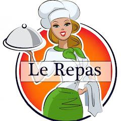 Le Repas Kitchen & Vlogs