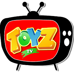 TOYZ TV BANGLA