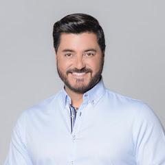 Alfonso León