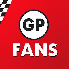 GPFans NL