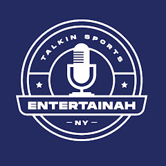 The Entertainah Talkin Sports