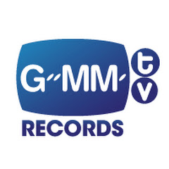 GMMTV RECORDS