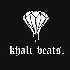 KHALI BEATS