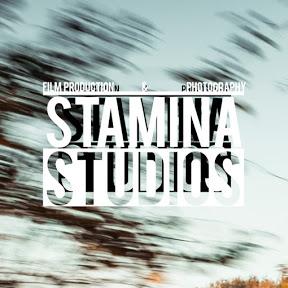 Stamina Studios