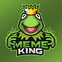 Meme King