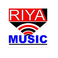 Riya Music Studio