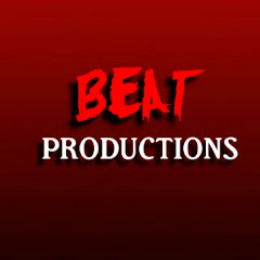 Beat Productions