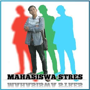 Mahasiswa Stres