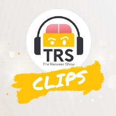 TheRanveerShow Clips