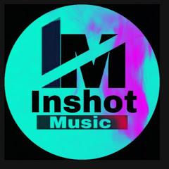 Inshot music