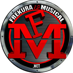 FrekuraMusical