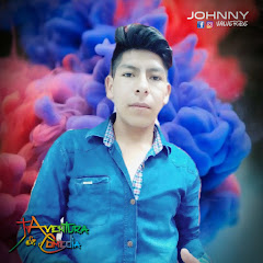 JV Aventura & Comedia