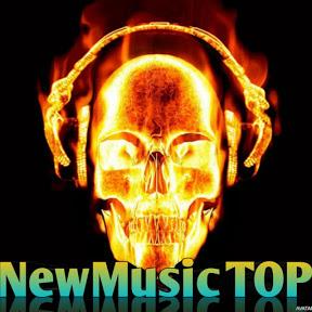 NewMUSIC TOP