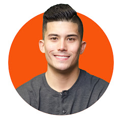 Ryan Pineda