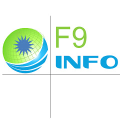 F9 INFOPEDIA