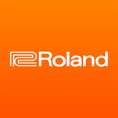 Roland Support Channel