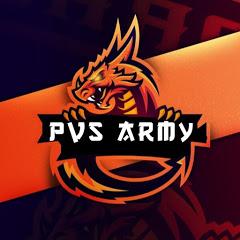 PVS ARMY