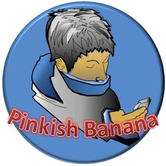 PinkishBananaTV HorrorYT