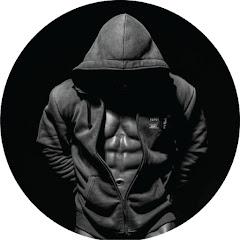Gym Motivation Music
