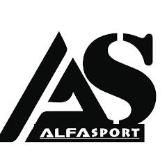 АЛЬФАСПОРТ54